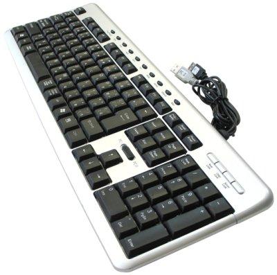 silent_keyboard_2_teclado1.jpg