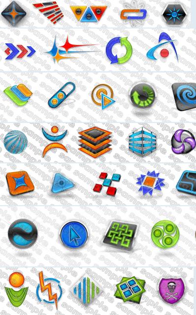 crear logos gratuitos: