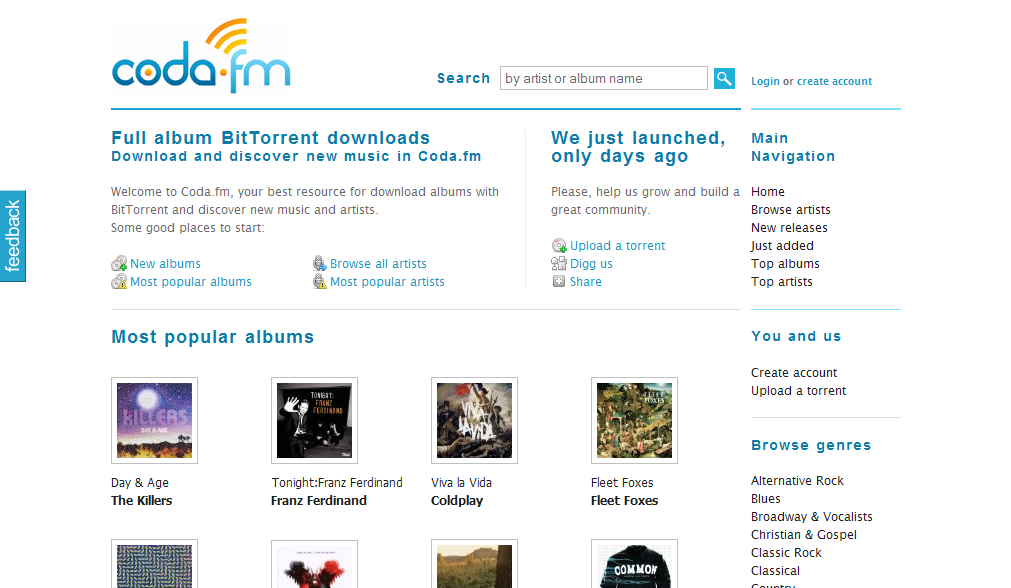 codafm-music-albums-bittorrent-downloads-directory_1231819556867