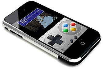 snes4iphone-iphone-ipod-touch-00