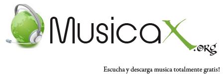 79f4cfea4d Musicax.org Musica Online