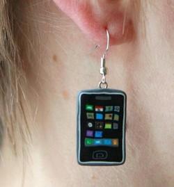 aretes-iphone