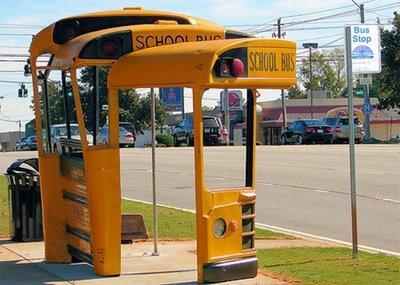 creative-bus-stop-03