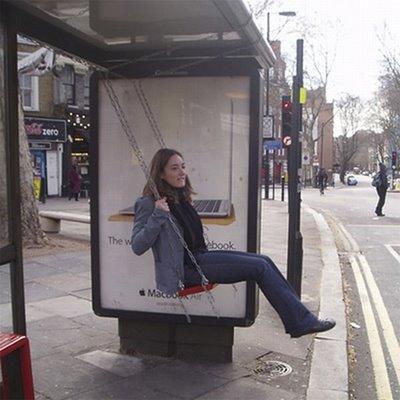 creative-bus-stop-04
