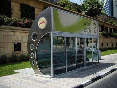 creative-bus-stop-06