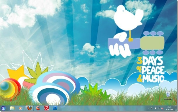 Woodstock_Windows_7_Theme_by_Markus_Deviant
