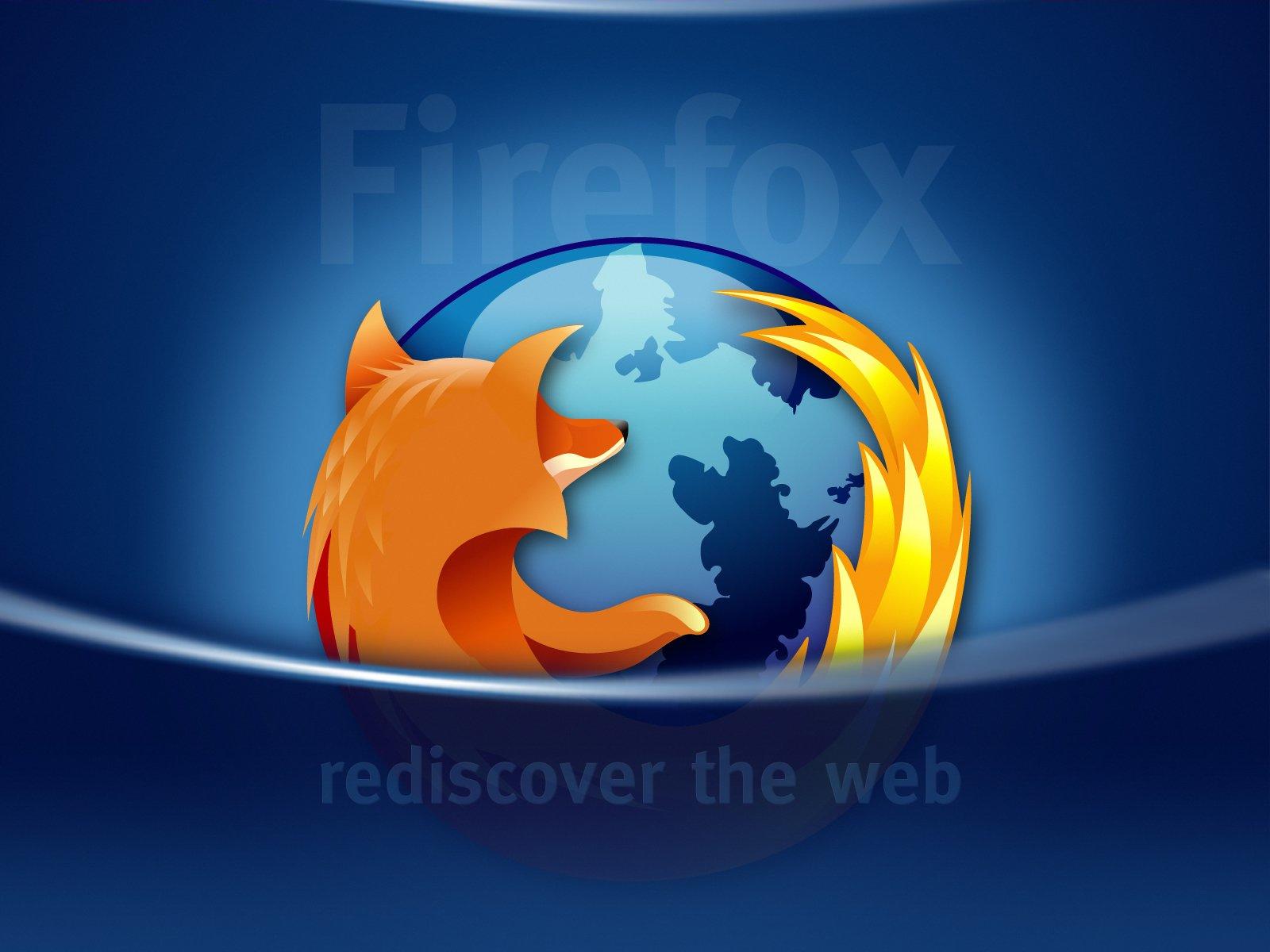 mozilla-firefox-large-logo-wallpaper