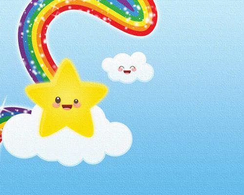desktop_rainbowstar