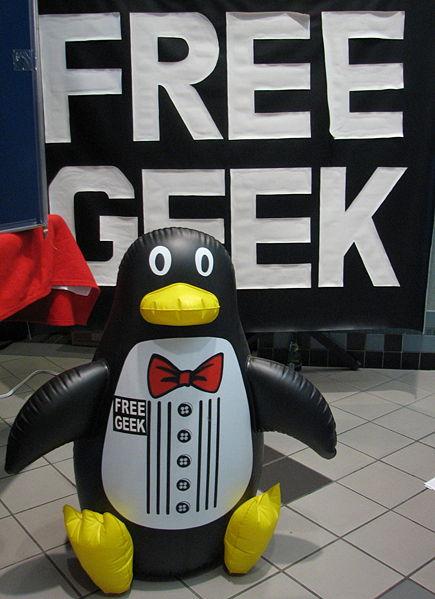 435px-Free_Geekguin