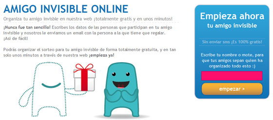 amigo-invisible-web