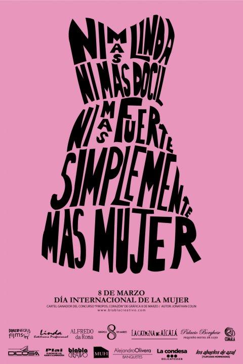 Historia del 8 de marzo Día Internacional de la Mujer por