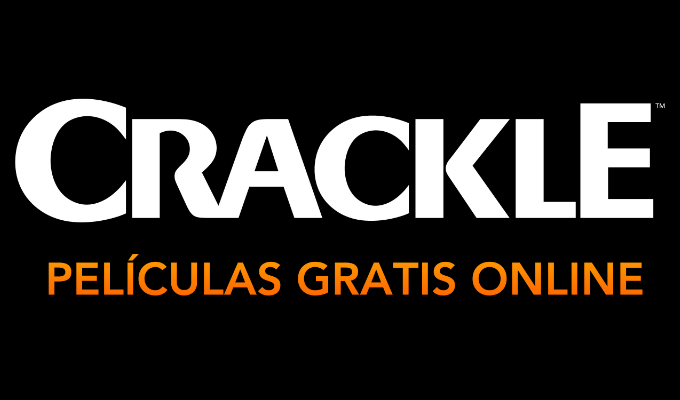 Crackle-Logo