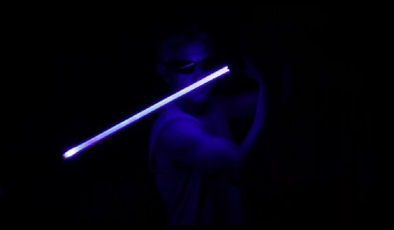 gm-laser-arre