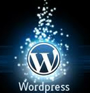 Insertar un post dentro de otro post en WordPress