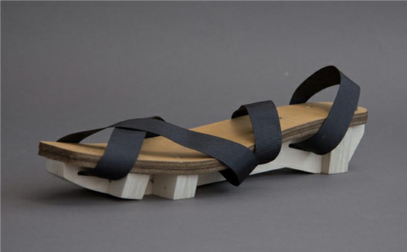 zapatos-open-source