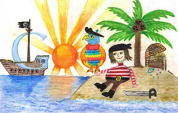 2012-google-doodle-winner-625x1000