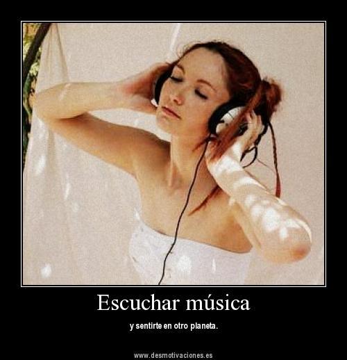escucharmusica_7
