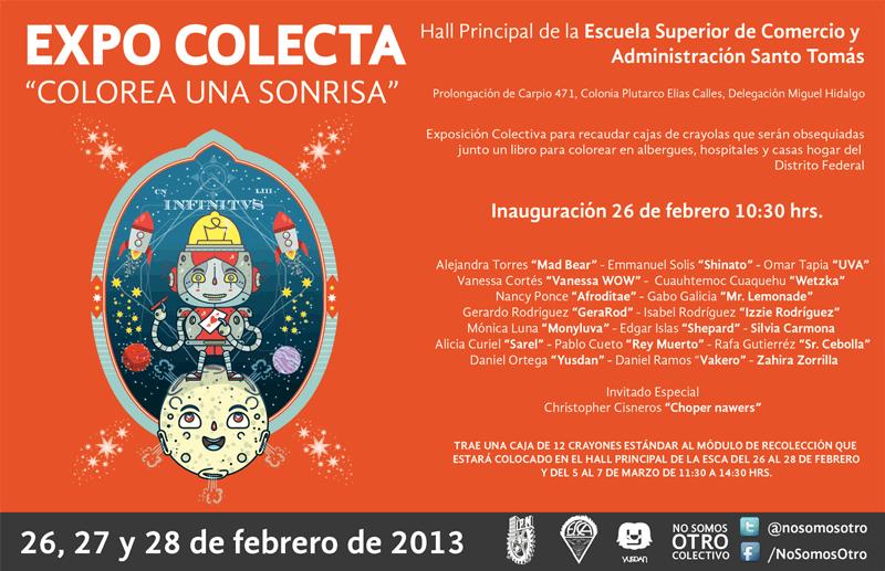 Colorea-una-Sonrisa-Expo-Colecta1