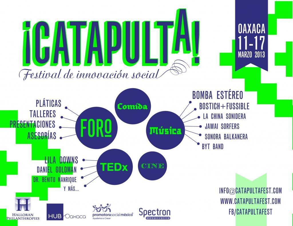 catapultajolgorio-01_1_zpsd5a63109