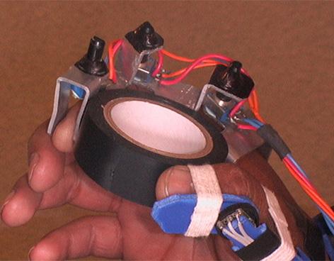 protesis-mano-robotica