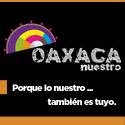 Oaxaca Nuestro