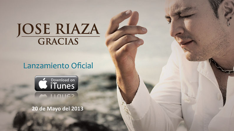 Flyer iTunes