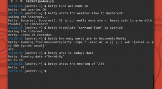 betty-terminal-linux-siri