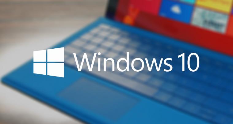 windows-10-pasos