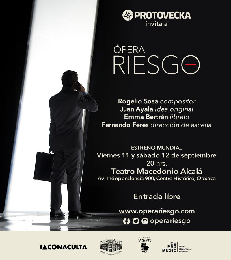 riesgo_conciertos_v2