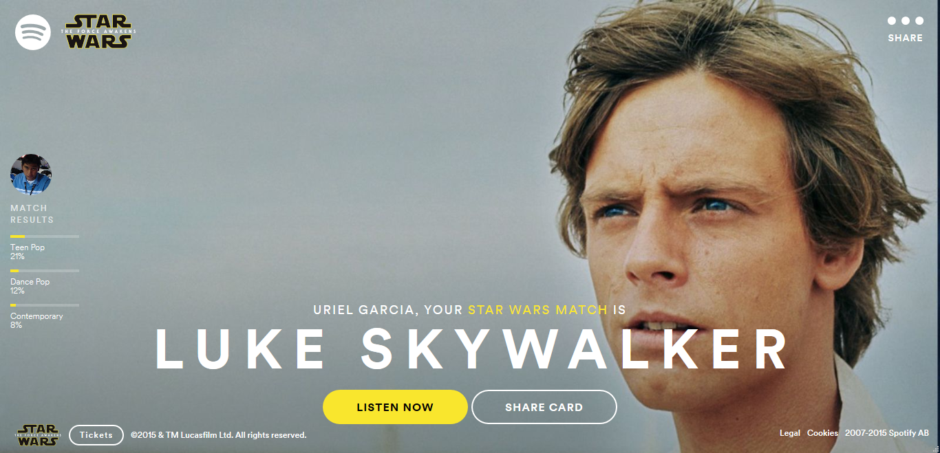Spotify_Star_Wars_-_2015-12-15_12.12.53