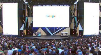google-io2016