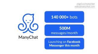 500s-demo-day-batch-16-many-chat-10-638