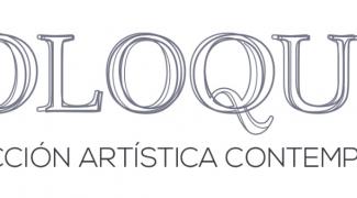 Logo Coloquio 2016