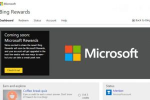 bing-rewards-microsoft-rewards