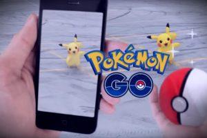 hackear-monedas-pokemon-go