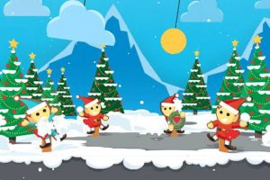 sigue-a-papa-noel-v3-0-10-android