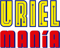 Urielmania