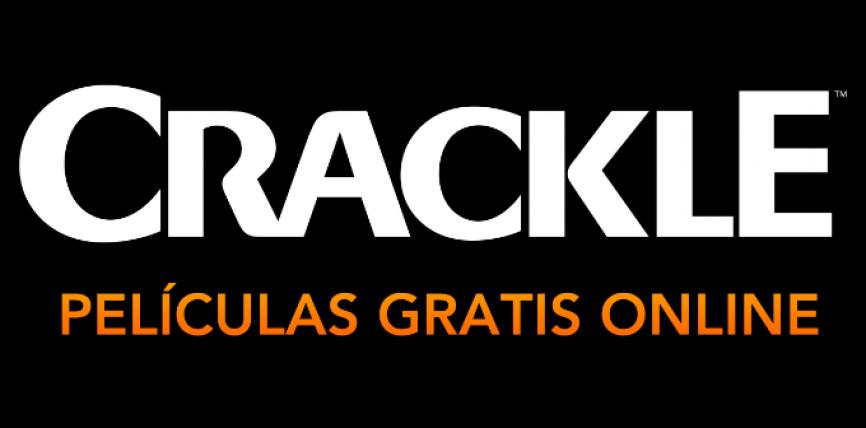 Crackle Peliculas Online Gratis