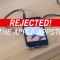 R.A.N.D.Y  Interesante Aplicacion rechazada por Apple