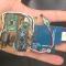 Dispositivo capaz de hackear un auto en minutos